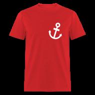 T-Shirts ~ Men's T-Shirt ~ Article 12506205
