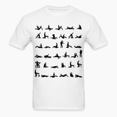 sutra_2 T-Shirts