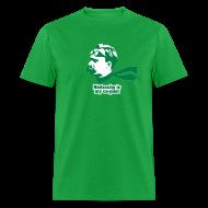 T-Shirts ~ Men's T-Shirt ~ [copilot]