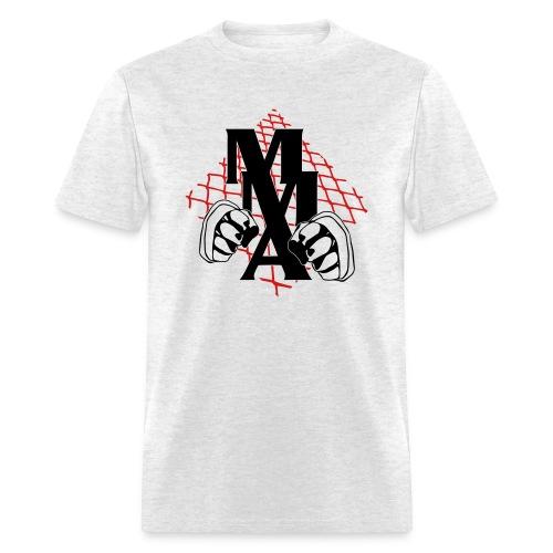 MMA - Men's T-Shirt