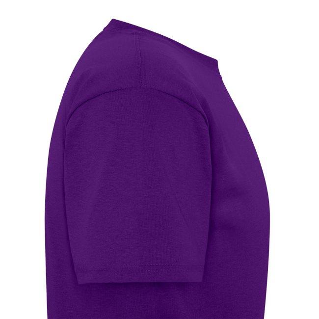 The 'Diabolical' Sack (Light T-Shirt)