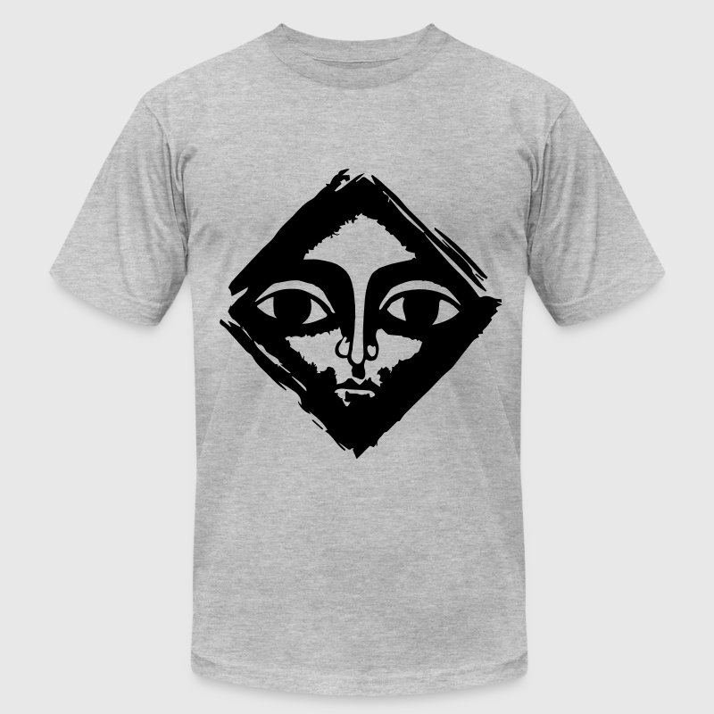 Ethiopian T Shirt Designs