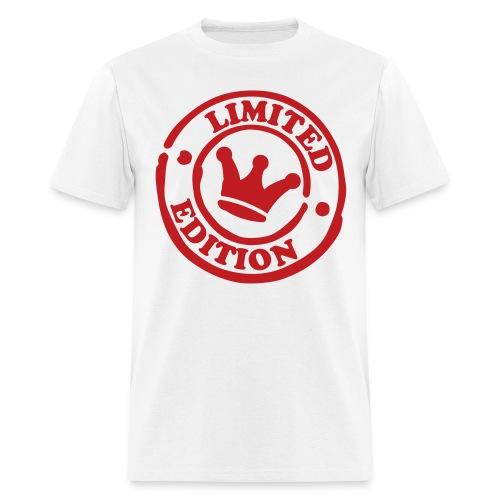 3G - Men's T-Shirt