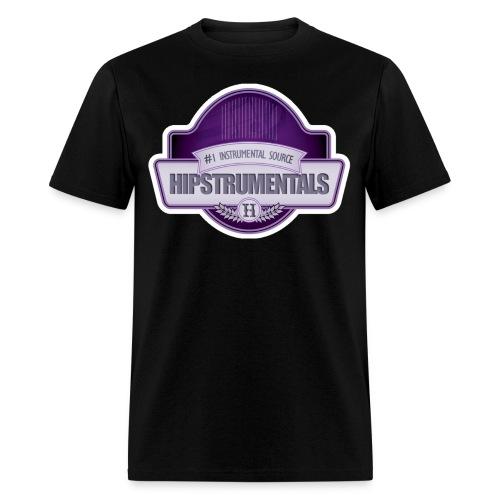 Men's Logo-T - Men's T-Shirt