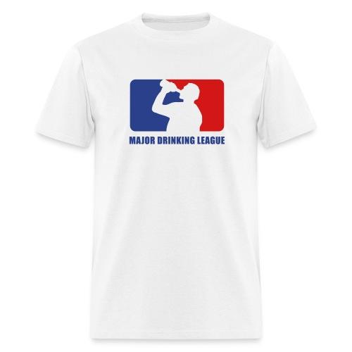 MDL - Men's T-Shirt