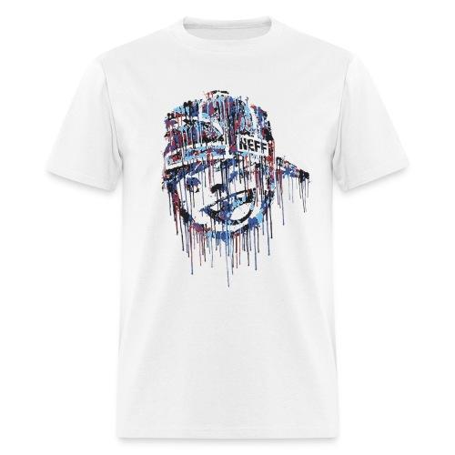 Neff - Men's T-Shirt