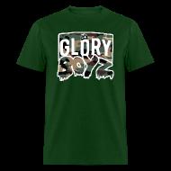 T-Shirts ~ Men's T-Shirt ~ Glory Boyz Shirt