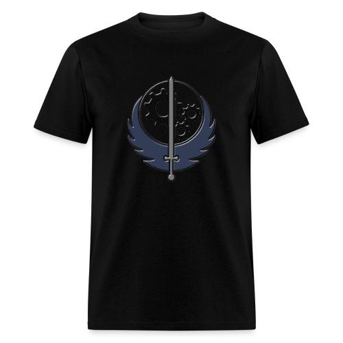 Brotherhood - Men's T-Shirt
