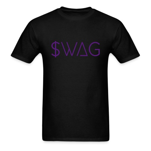 Swag - Men's T-Shirt