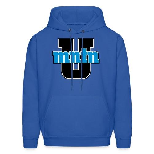 MNTN U Sweatshirt - Men's Hoodie