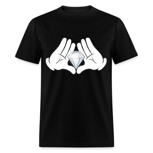 Disney  - Men's T-Shirt