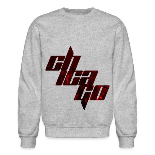 Chicago Crew - Crewneck Sweatshirt