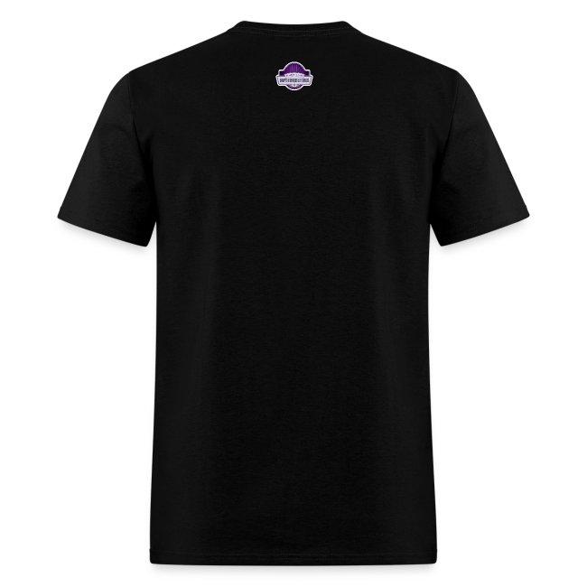 Kush & Beats T-Shirt