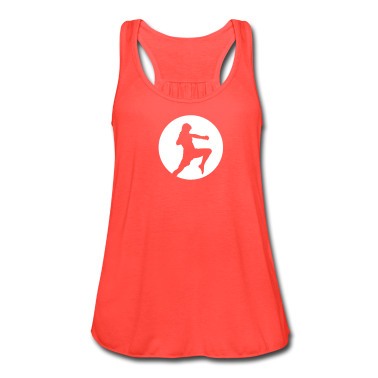 Ninja Fighter - Martial Arts Tanks