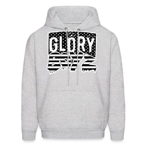 Chief Keef Sosa Glory Boyz Hoodie - Men's Hoodie