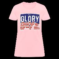 T-Shirts ~ Women's T-Shirt ~ Chief Keef Glory Boyz