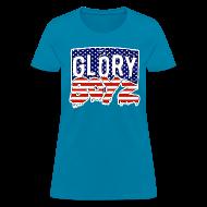 Women's T-Shirts ~ Women's T-Shirt ~ Chief Keef Glory Boyz