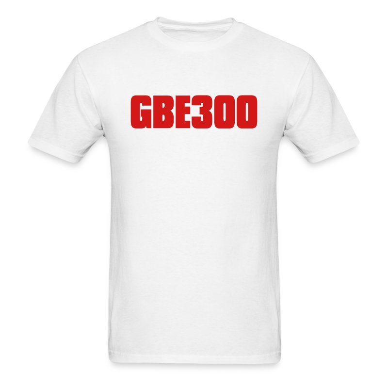 Chief Keef GBE300  - Men's T-Shirt