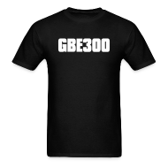 T-Shirts ~ Men's T-Shirt ~ Chief Keef GBE300