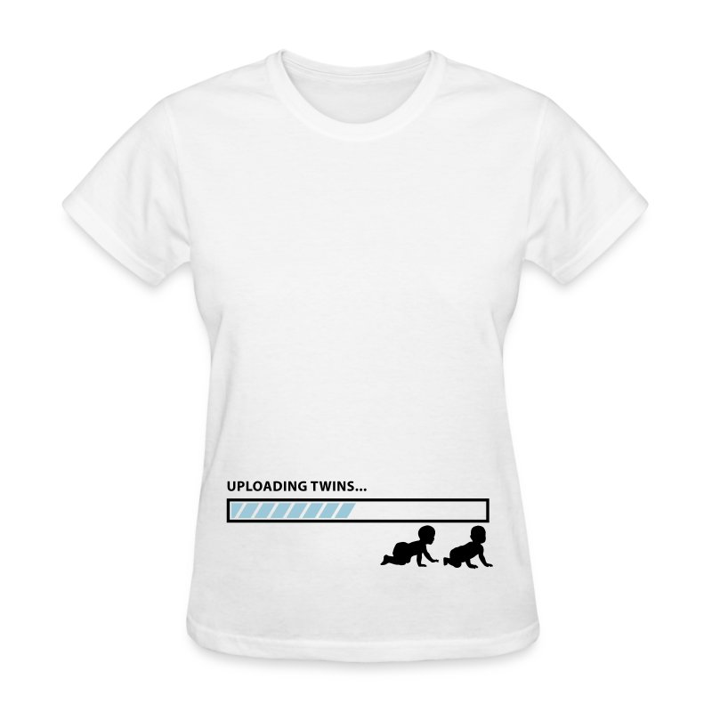 uploading twin baby 052013 a 2c t shirt spreadshirt