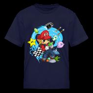Kids' Shirts ~ Kids' T-Shirt ~ Kid's Shirt.