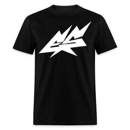 Enact Really Out Chea T-Shirt - Men's T-Shirt