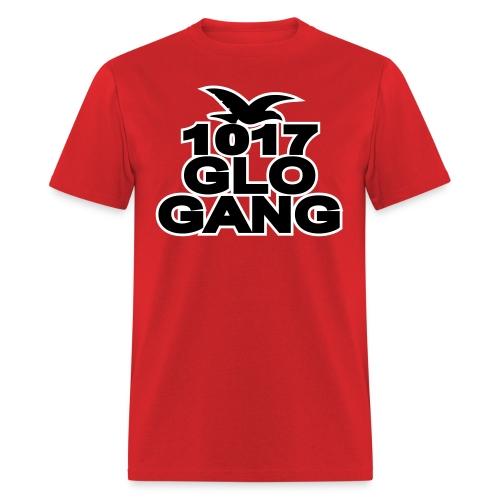 1017 Glo Gang Tshirt - Men's T-Shirt