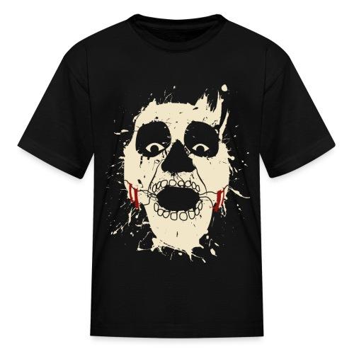 Voodoo - Kids' T-Shirt