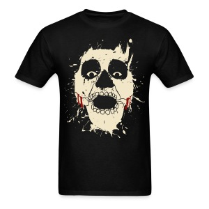 Voodoo - Men's T-Shirt