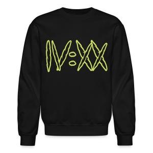 IV:XX - Crewneck Sweatshirt