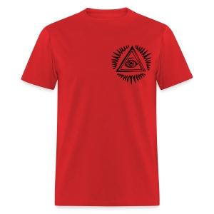 Is this trend Dead yet? - Men's T-Shirt
