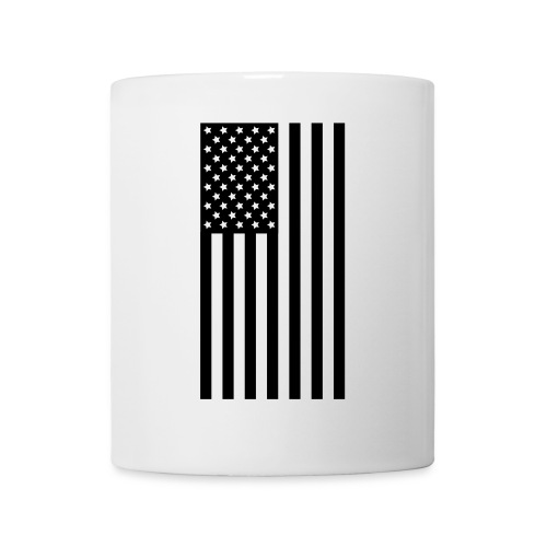 Rebel Mug - Coffee/Tea Mug
