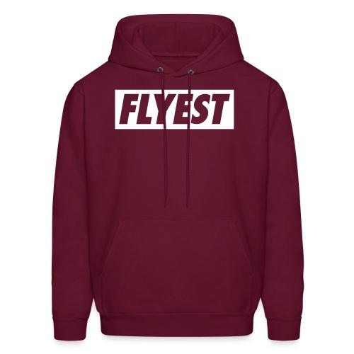 Flyest Hoodie - Men's Hoodie