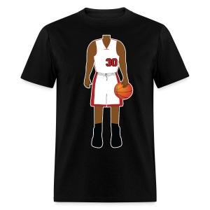 30 - Men's T-Shirt