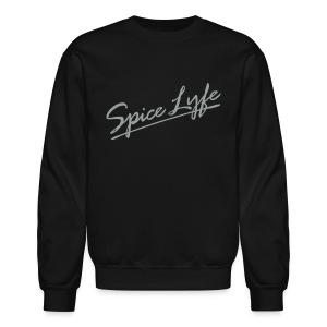 Spice Lyfe Crew - Crewneck Sweatshirt