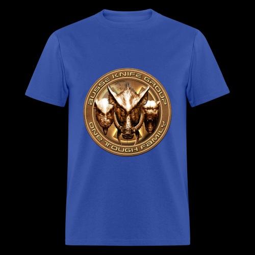 One Tough Family Lightweight Tee - Men's T-Shirt