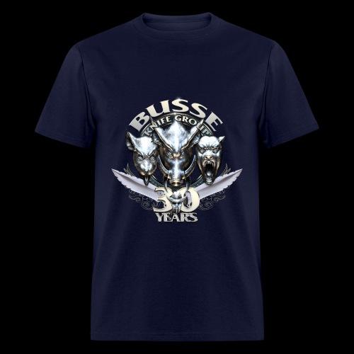 30th Anniversary Lightweight Tee - Men's T-Shirt