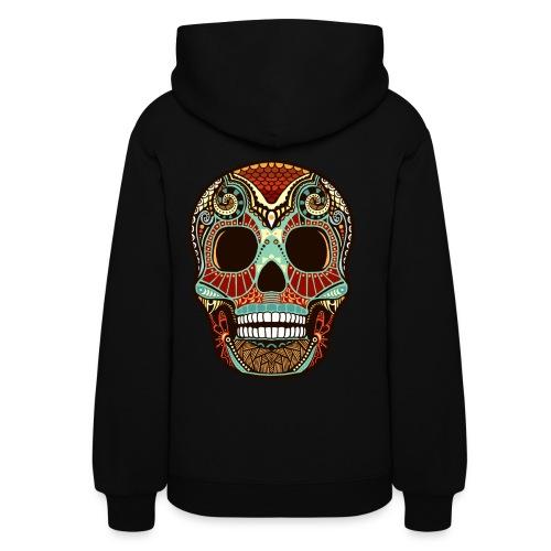 Womens aztec - Women's Hoodie