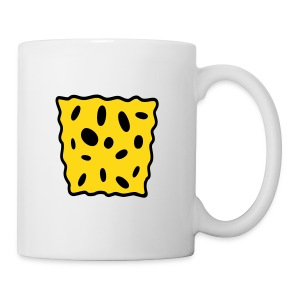 Mug - Coffee/Tea Mug