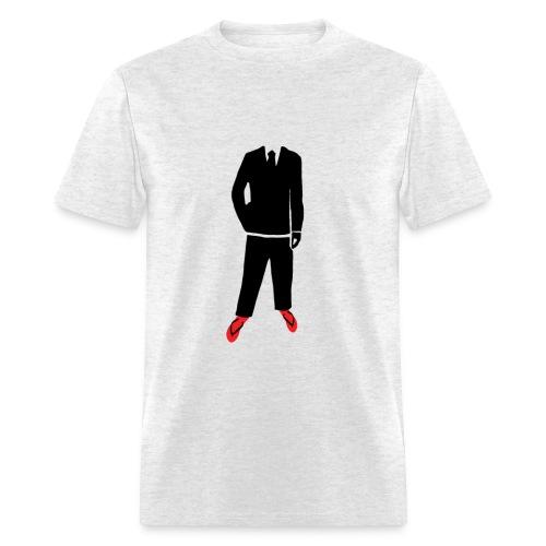 Business Meeting - Men's T-Shirt