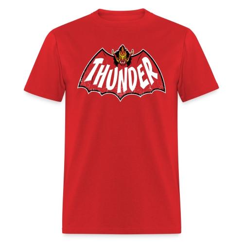 Thunder - Men's T-Shirt