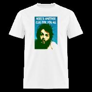 T-Shirts ~ Men's T-Shirt ~ The Faul of Paul - T-Shirt