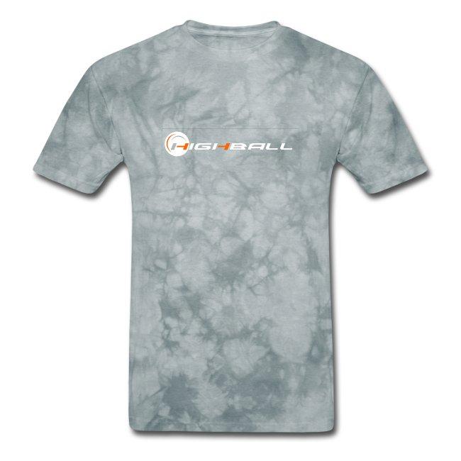MTB Shirt Highball