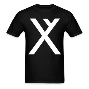 Kensington Rune Shirt - Men's T-Shirt