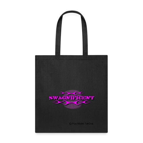 Swagnificent - Tote Bag