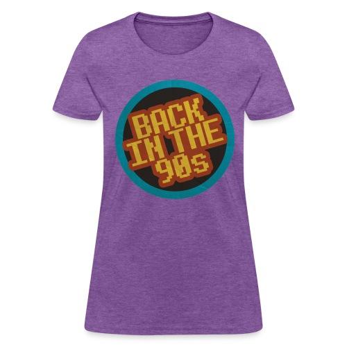 POG Shirt - Women's T-Shirt