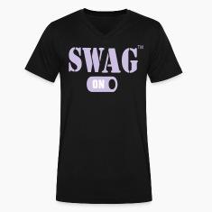 SWAG ON T-Shirts