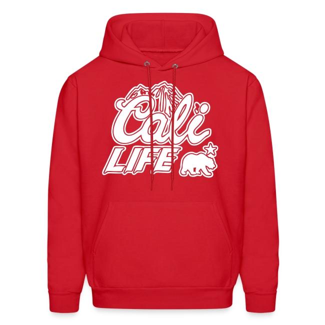b795fb3b22 Stay clothing cali life hoodies mens hoodie jpg 650x650 Cali hoodie