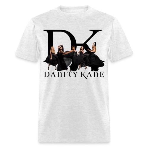 Danity Kane Men's Tee - Men's T-Shirt