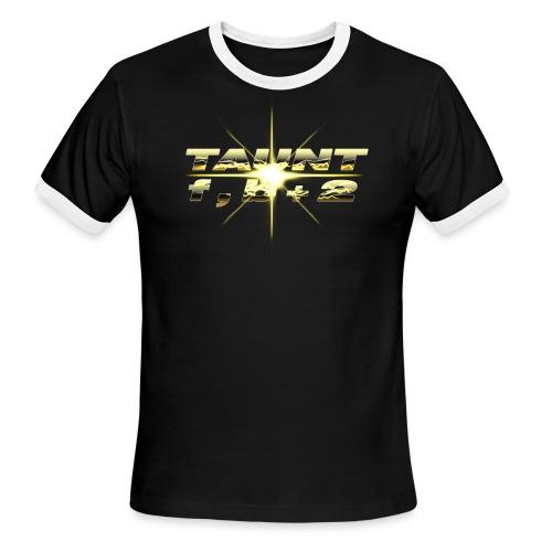 BRYAN limited edition - Men's Ringer T-Shirt